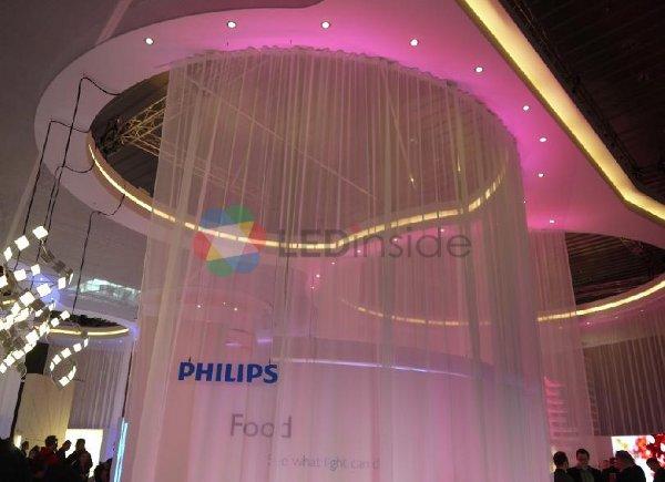 統大企業有限公司 - 投射燈、燈光音響、搖頭燈、電腦燈、舞 …圖