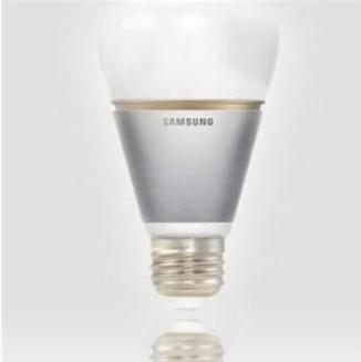 三星藍牙智慧LED燈泡