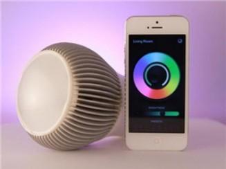 iLumi Color Tunable LED