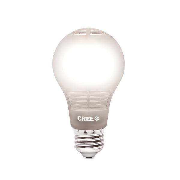 Cree®LED燈泡