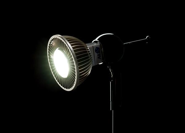 飞利浦uv c pl 13w紫外线灯管 网路接头配线图 220v电灯接线图 led