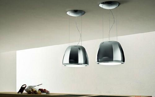 édith淨風一體化LED燈
