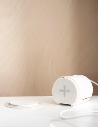 無線充電家居產品