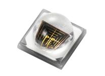 億光推高功率紅外線LED