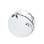 RINNA燈罩在中國及香港等地區販售。