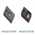 億光推出新款環境光感測器 符合手機平板電腦應用需求