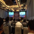 LEDinside 研討會直擊: SEMI功率電子研討會預見市場藍海