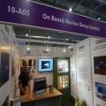 探索戶外照明科技新領域 - 香港國際戶外與科技照明展覽