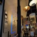 LEDinside : 香港秋燈展首兩日業績表現不俗,海外買主大增