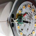 【TILS 2017】晶元 - LED燈具用氮化鎵驅動晶片
