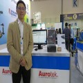 和椿創新LED熱阻測試儀 為LED產業封裝品質最佳化推手
