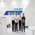 億光:低毛利中小功率LED和高毛利利基市場佈局策略