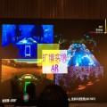 聚積 LED 顯示屏國際研討會: Micro LED 與超小間距解決方案、互動與沉浸式應用市場