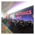 [Photonics West 2018] 展場直擊- UV LED 固化、水殺菌市場逐步起飛