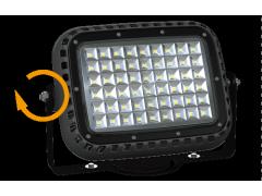 LED 戶外燈具-150W