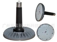 70W工礦燈高品质★LED生物導熱塑料