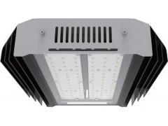 GH系列-LED天井燈100W