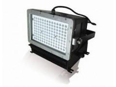 320W超輕重量投光燈