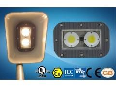 防爆LED燈(氣體防爆與粉塵防爆)